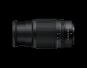 Nikon Z fc Dual Zoom Kit (16-50mm VR + 50-250mm VR)   1