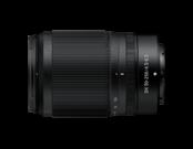 Nikon Z fc Dual Zoom Kit (16-50mm VR + 50-250mm VR)   13