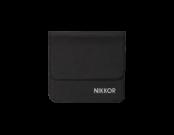 Nikon Z DX 16-50mm f/3.5-6.3 VR NIKKOR silver 5