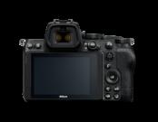 Nikon Z5 body   1