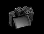 Nikon Z5 body   2