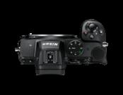 Nikon Z5 body   3