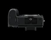 Nikon Z5 body   4