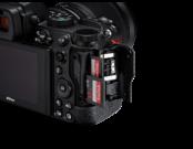 Nikon Z5 body   5