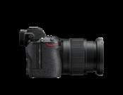 Nikon Z6 II body   7