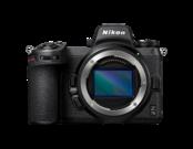 Nikon Z7 II body  0