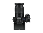 Nikon Z7 II body  3