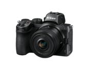 Nikon Z 40mm f/2 NIKKOR  3