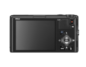 Nikon COOLPIX S9500 (black) 1