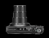 Nikon COOLPIX S9500 (black) 6