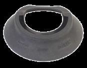 DK-6 Rubber eyecup