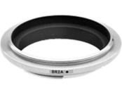 BR-2A 52mm Reversing adapter ring