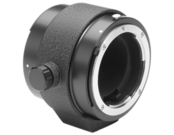 PN-11 AUTO EXTENSION RING