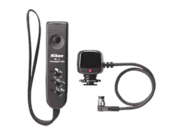 ML-3 Remote control set