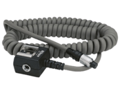 SC-24 TTL Cord for DW-20,21,30,31
