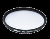 62mm NC Neutral colour filter