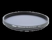 62mm filter C-PL II