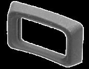 DK-16 Rubber eyecup