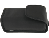 SS-800 soft case for SB-800
