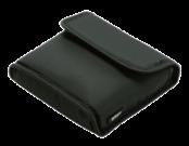SS-SX1 soft case