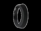 HN-2 Lens hood 28 f/2.8, 35-70 f/3.3-4.5, 24-70 f/3.5-5.6