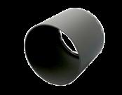 HB-24 Lens hood for AF VR Zoom-NIKKOR 80-400mm f/4.5-5.6D ED