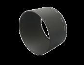 HB-26 Lens hood AF Zoom-NIKKOR 70-300mm f/4-5.6G