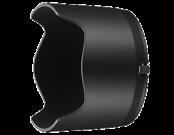 HB-40 Lens hood for AF-S NIKKOR 24-70mm f/2.8G ED