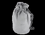 CL-S3 flexible lens pouch (105mm DC)
