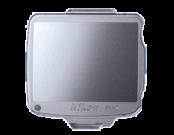 BM-7 LCD Moniter Cover D80