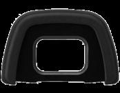 DK-23 Rubber eyecup