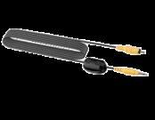 EG-D100 Audio video cable D100/D70/D200