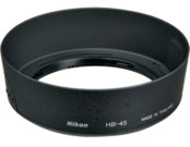 HB-45 Lens hood for AF-S DX NIKKOR 18-55mm f/3.5-5.6