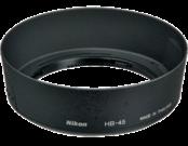 HB-45 Lens hood for AF-S DX NIKKOR 18-55mm f/3.5-5.6