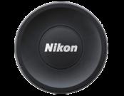 Lens cap for 14-24/2.8G AF-S