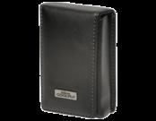 CS-S01 case for S5100, S4100, S3100 (black)