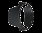 HB-39 Lens hood for 16-85mm VR, 18-300mm VR