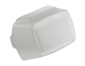SW-13H Diffusion dome pro