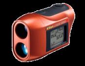Laser 550 A S