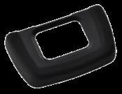 DK-24 Rubber eyecup