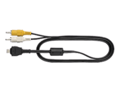 EG-CP15 Audio video cable
