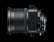 24mm f/3.5D ED PC-E NIKKOR