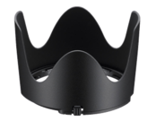 HB-48 Lens hood for 70-200/2.8 VR II
