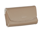 CS-S15 case for S9500/S9300/S8000 (brown)