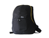 Crumpler L backpack