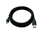 USB Cable A-B mini