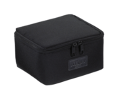 SS-700 soft case for SB-700