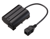 EP-5B Power Connector