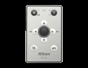 ML-L5 Remote Control
