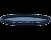 67mm DHG Circular PL.D